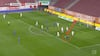 FANTASTISK Robert Skov-kasse og mange, mange flere: Se alle rundens Bundesliga-mål