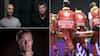 Rørende video: Eriksens redningsmænd fortæller om de afgørende minutter