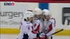 Tillykke, Ovechkin! Her scorer han NHL-kasse nummer 700