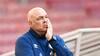 Krisen fortsætter: Schalke KNUST af Stuttgart - se alle seks mål her