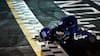 Stor motorsportsserie begynder igen i maj