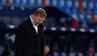 Koeman forventer debat om sin fremtid efter Barca-kollaps