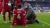 Klopp med dyster Liverpool-udsigt: Van Dijk er ude i lang tid