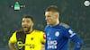 Vardy og Maddison sikrer Leicester-sejr mod Watford