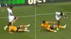 Pivringe tackling - og så bringer Brentford sig flot foran 2-0