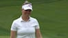 Se hendes formidable afslutning: Nanna Koerstz Madsen slutter som toer i Indianapolis
