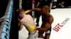 SMASK! 'Apex' laver et tonstungt knockout med ET SEKUND tilbage af runden - se det her