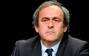 Michel Platini til TV3 Sport: 'Jeg blev offer for et komplot og vil tilbage til fodbolden'