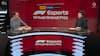 Leclerc i fantastisk interview: 'NEMT, siger du? Nej! Jeg sveder helt vanvittigt'