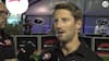 Grosjean glad for at fortsætte historien hos Haas: Vi er ikke færdige med at skrive bogen