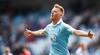 Landsholdsudtagede Anders Christiansen til TV3 Sport: 'Jeg har fået en ny rolle'