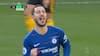 Overtidshelt: Hazard redder Chelsea fra pinlig nedtur mod Wolves - se målene her