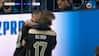 Frisparkskongen Schöne hamrer mesterskabet til Ajax