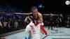 'I'm from China, remember me!' – Fantastisk reaktion fra den første kinesiske UFC-champ nogensinde efter lynknockout