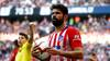 Diego Costa anklages for skattesvindel i Spanien