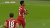 Bayern bomber igen: Gnabry scorer 204 sekunder inde i premieren - minuttet efter brænder Lewandowski GIGACHANCE