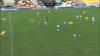 SL Retro: Da KEP fik Bo Henriksen til at gå AMOK på sidelinjen - 'Sæt dig ned, mand!'