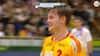 GOG SMADRER polsk hold i EHF Cup - se det vilde trickskud i afslutningen