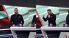 REN EKSTASE: Se Boldsen juble efter dansk VM-drama