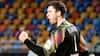 Niklas Landin skriver ny lang kontrakt Kiel
