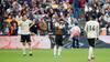 United snubler i London og sender West Ham i top-4: Se målene her