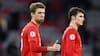 'Det taler for sig selv': Derfor er Müller helt essentiel for Bayern München
