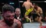 Denne næse peger den helt forkerte vej - og den vil Dalby gerne slå løs på ved UFC 245