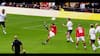 Dengang Berbatov sænkede Liverpool med saksespark og hattrick