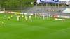 Hobro tog vigtigt skridt væk fra bundstriden med 3-0-sejr over Skive - se målene her