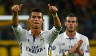 Real Madrid kommer til at spille for tomme tribuner i Polen
