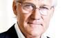 Morten Olsen afslører: Sagde nej til kæmpe landstrænerjob i 2004