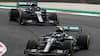 Dramatisk start og Hamilton-rekord - Se højdepunkterne fra det portugisiske grandprix her