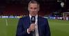 'Spurs-fans synger mig i ørerne - England begynder en dominans' Hør Carraghers ord om CHL-triumf