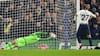 Kepa og Luiz afgjorde det: Chelsea i finalen efter straffedrama mod Tottenham