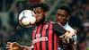 Coppa Italia-brag skæmmet af racistiske aktioner - nu fordømmer Lazio egne fans