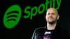 Spotify-grundlægger: Mit bud på Arsenal blev afvist