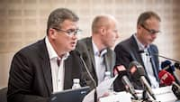 Anti Doping Danmark skruer op for dopingkontrol