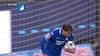 Skovs mål og assist var ikke nok: Se highlights fra Augsburgs 4-2-sejr over Hoffenheim her