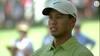 Her er Tigers 10 vildeste slag ved US PGA Ch'ship - McIlroy hylder amerikansk legende
