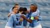 City slår PSG og går i klubbens første CL-finale - se det bedste fra kampen her