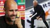 Mourinho raser mod City-dom: 'Det er en skandale'