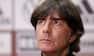 Joachim Löw stopper som tysk landstræner