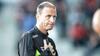 FCM bekræfter: Thorup skifter til Belgien - 'Jeg er meget beæret'