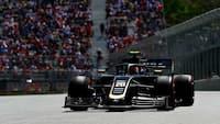Stor ændring på vej i Formel 1: 40 år gammelt tiltag skal igen i brug