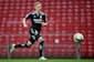 IFK Göteborg bliver taberdømt efter skandalekamp