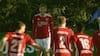 Alt det bedste fra 13. runde: Se NordicBet Liga Magasinet her