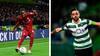 Officielt: Liverpool sælger talent til Sporting – og forbereder nyt bud på portugisernes stjerne