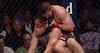 Skandalevideo afslører: Conor McGregor slog forsvarsløs ældre mand på pub - Se det her