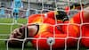 Deschamps' dystre udmelding: Skadet Lloris ude i flere måneder