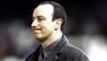 Benitez har prøvet det før - Valencia smidt ud af pokal